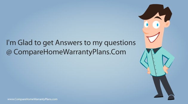 What Questions Should You Ask A Home Warranty Company